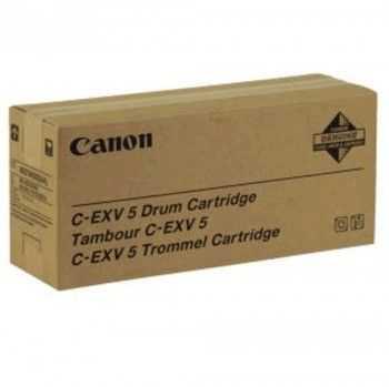 Cilindru Canon C-EXV5D