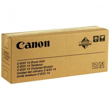 Cilindru Canon CEXV14 iR2318 iR2320
