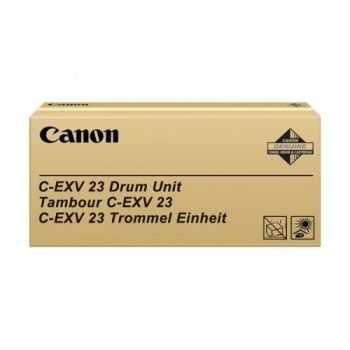 Cilindru Canon CEXV23 pentru IR2018, IR2022, IR2025, IR2030, 63000 pagini