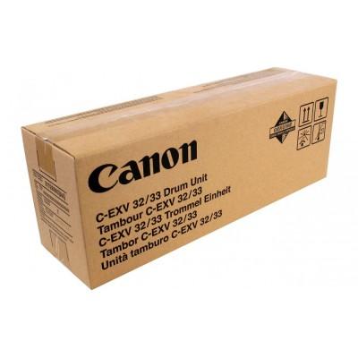 Cilindru Canon iR 2520 Black 55.000 Pagini