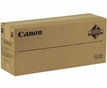 Cilindru Canon GP 215 iR 2520 2525 2530 2535 2540 2545 black