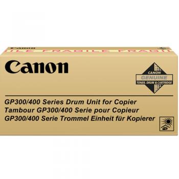 Cilindru Canon GP405