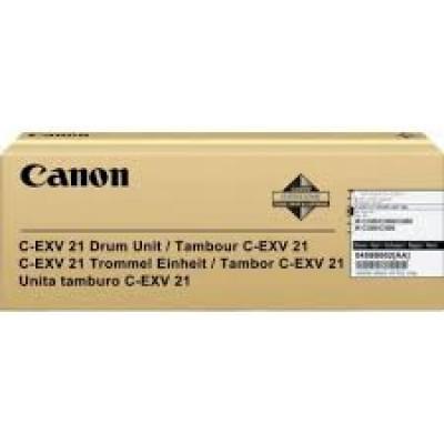 Cilindru Canon iRC 2380 iRC 3080 C-EXV21 black