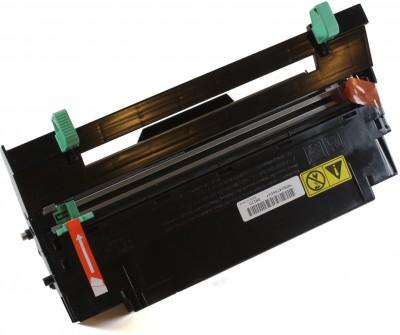 Cilindru Compatibil DK110 Black 100.000 Pagini