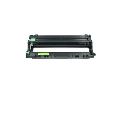Cilindru Compatibil DR-243CL 18.000 Pagini