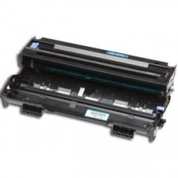 Cilindru compatibil DR7000