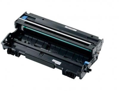 Cilindru compatibil DR7000 Black 20.000 Pagini