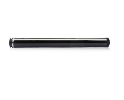 Cilindru Compatibil OPC DR3100 25.000 Pagini