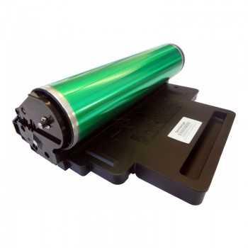 Cilindru Compatibil Samsung CLT-R409 color si black