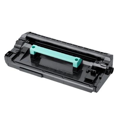Cilindru Compatibil Samsung MLT-R309 80.000 pagini