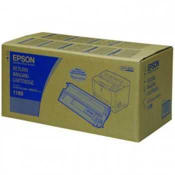 Cilindru Epson AcuLaser M8000N doua bucati black