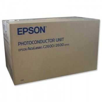 Cilindru Epson S051107