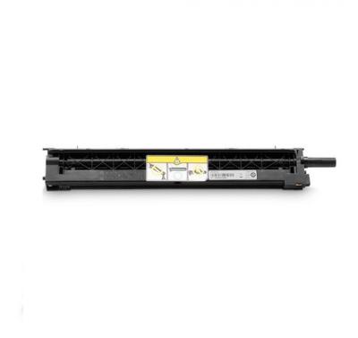 Cilindru Fotosensibil Compatibil CF257A Negru 80.000 Pagini