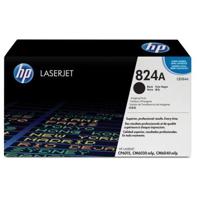 Cilindru HP CB384A black 23.000 Pagini