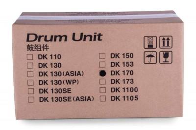 Cilindru Kyocera DK-170 Black 100.000 Pagini