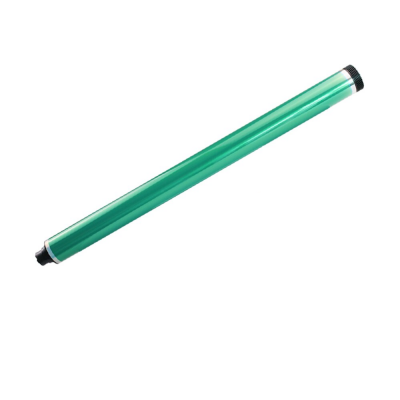 Cilindru OPC Compatibil pentru C2003/2503