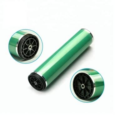Cilindru OPC pentru CLP-300/310/320
