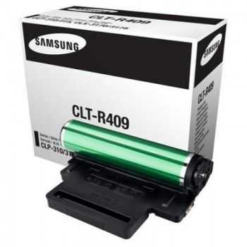 Cilindru Samsung CLT-R409 color si black