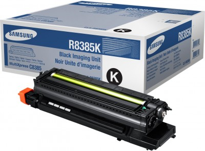Cilindru Samsung CLX-R8385K black