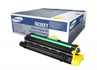 Cilindru Samsung CLX-R838XC cyan