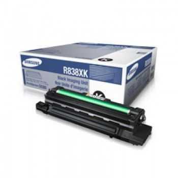 Cilindru Samsung CLX-R838XK black