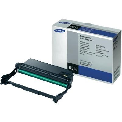 Cilindru Samsung M2875F Black 9000 Pagini
