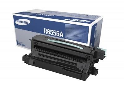 Cilindru Samsung R6555A black