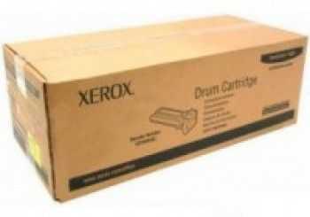 Cilindru Xerox WorkCentre 5019 5021 80000 pagini