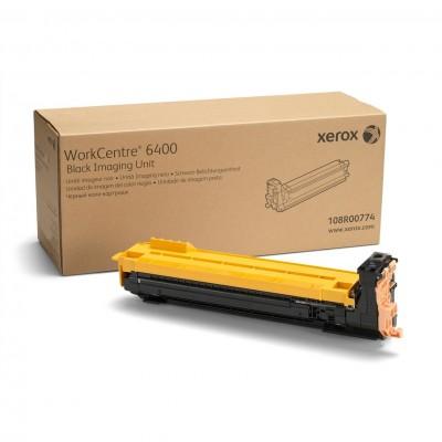 Cilindru Xerox Workcentre 6400 black