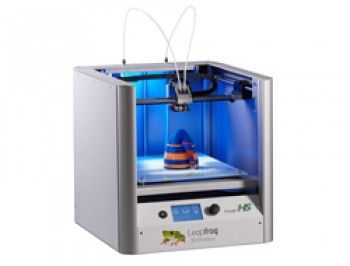 CREATR HS 3D PRINTER