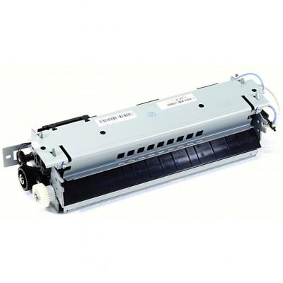 Cuptor 40X8024 pentru Imprimanta Lexmark MX611