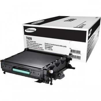 Curea Samsung CLP-770ND 50K