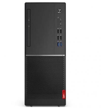 Desktop Lenovo V530-22ICB Core i3-8100T