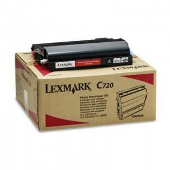 Developer Lexmark 15W0904