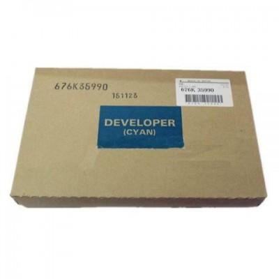 Developer Praf Cyan 40000 Pagini pentru Xerox SC2020