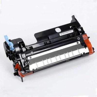 Developer Unit Compatibil DV-1140 Black 100.000 Pagini