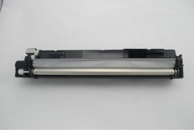 Developer Unit Compatibil DV-410