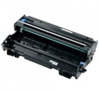Drum Unit Brother DR1030 10.000 Pagini