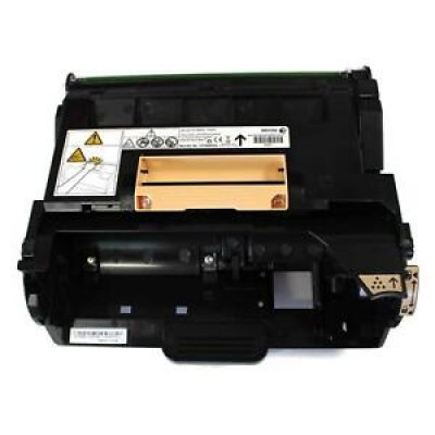 Drum Cartridge Compatibil WC 3615 85000 Pagini Black