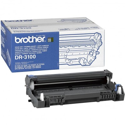 Drum Unit Brother DR-3100 25.000 Pagini