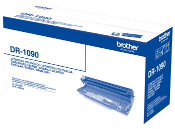 Drum Unit Brother DR1090 10.000 Pagini