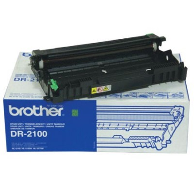 Drum Unit Brother DR2100 12000 pagini