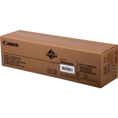 Drum Unit Canon C-EXV 11/12 75.000 Pagini