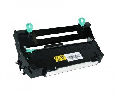 Drum Unit Compatibil DK-150 Black 100.000 Pagini