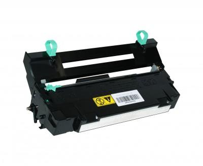 Drum Unit Compatibil DK-170 Black 100.000 Pagini