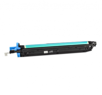 Drum Unit Compatibil Lexmark MX910 Black 125000 Pagini