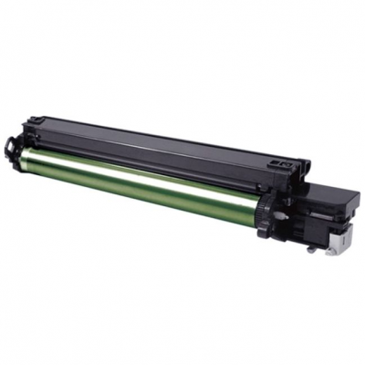 Drum Unit Compatibil MultiXpress 6322DN Black 20.000 Pagini