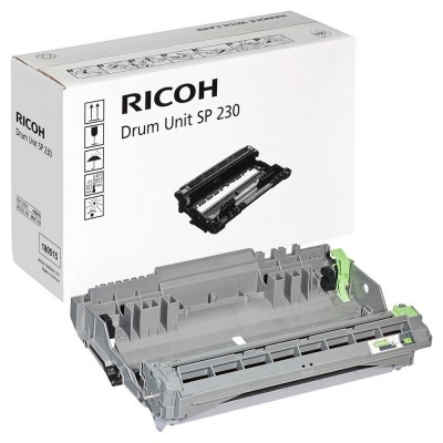 Drum Unit Ricoh SP 230 12.000 Pagini