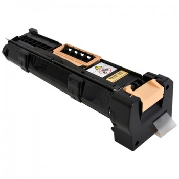 Drum Unit  Compatibil WC M118, M123 Black 60.000 Pagini