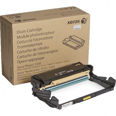 Drum Unit Xerox 101R00555 WorkCentre 3335DNI 30000 pagini